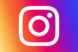 LeaLeaバケーションレンタル Instagram