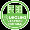 LeaLeaバケーションレンタル